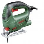 Seghetto Alternativo Bosch PST 650 Compact Easy