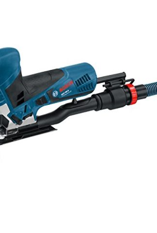 Seghetto Alternativo Bosch Professional GST 90 E