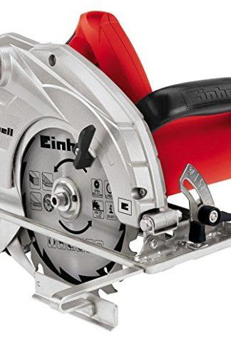Sega Circolare Einhell TH-CS 1400/1