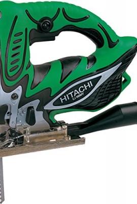 Seghetto Alternativo Hitachi CJ110MV 720W
