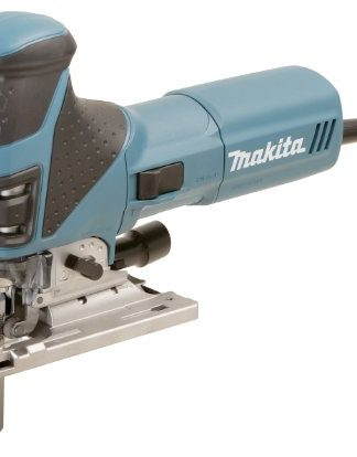 Seghetto alternativo Makita 4351FCTJ 720W