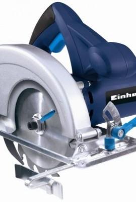 Sega circolare Einhell BT-CS 1200 1200W
