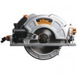 Sega Circolare Triton TA235CSL 235 mm