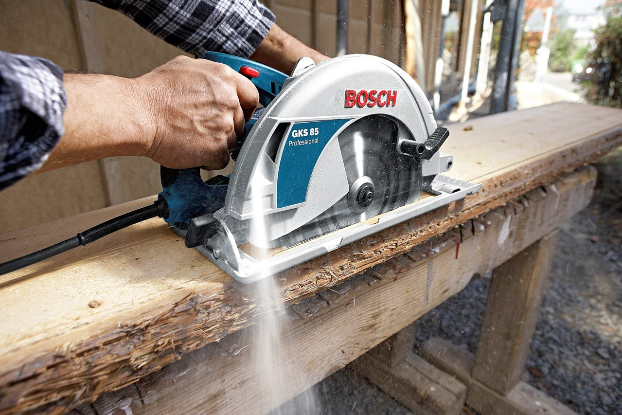 sega-circolare-bosch-professional-gsk-85