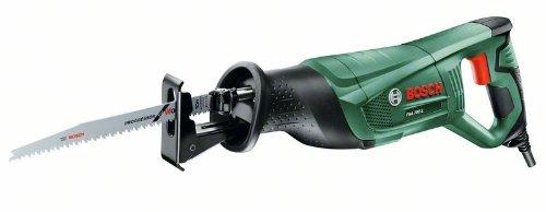 Sega a gattuccio Bosch PSA 700 E 710W