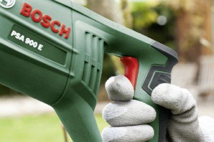 Sega a gattuccio Bosch PSA 900 E 900W