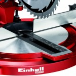 Troncatrice Einhell TH-MS 2112 1600W