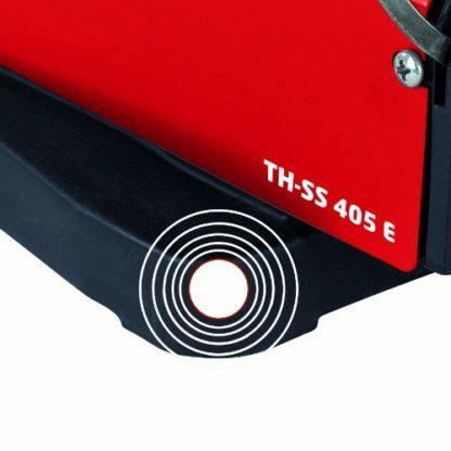 Traforo Elettrico Einhell TH-SS 405E 120W