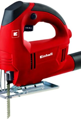 Seghetto Alternativo Einhell TC-JS 60