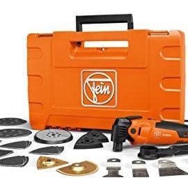 Bosch utensile multifunzione pmf 190 e 190w for Utensile multifunzione parkside
