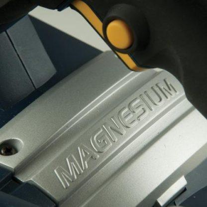 Levigatrice a Nastro GMC BS900MCF