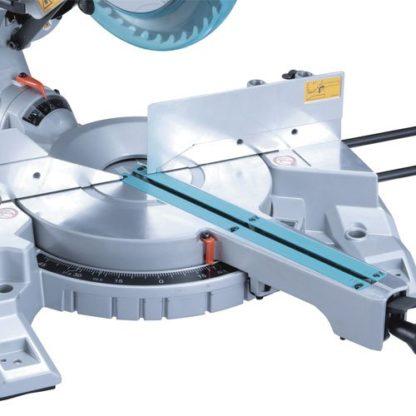 Troncatrice radiale Makita LS1018L con Laser 1430W