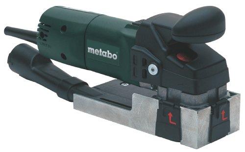 Fresatrice sverniciatrice Metabo LF 724 S