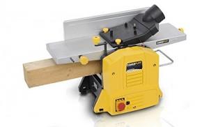 Pialla a filo e spessore Powerplus POWX204 204mm 1500W