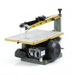 Traforo Elettrico Proxxon MicroMot Professional DS 460 Brushless