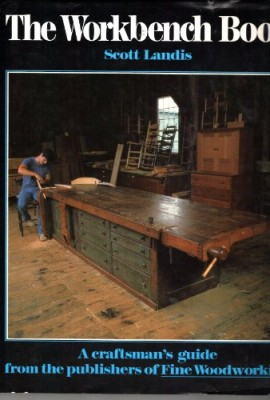 The Workbench Book