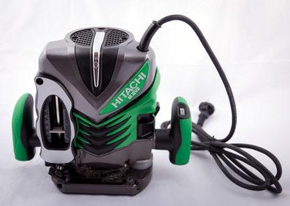 Fresatrice Hitachi M12V2 2000W