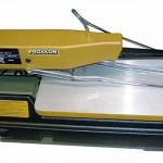 Traforo Elettrico Proxxon DSH 205W Brushless