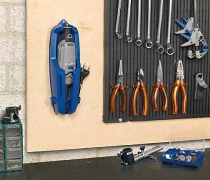 Dremel 3000 Mini trapano 1/25 130 W Kit albero flessibile e 25 accessoriDremel 3000 Mini trapano 1/25 130 W Kit albero flessibile e 25 accessori