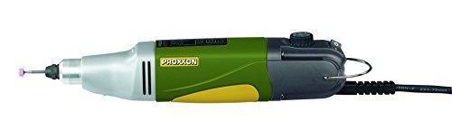 Trapano fresatore Proxxon industriale IBS/E 28481