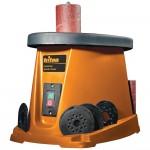 Levigatrice a rullo oscillanteTriton TSPS450 450W