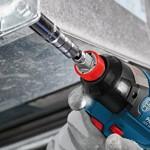 Avvitatore a Impulsi Bosch Professional GDX 18 V-EC