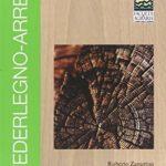 Durabilità biologica dei materiali legnosi